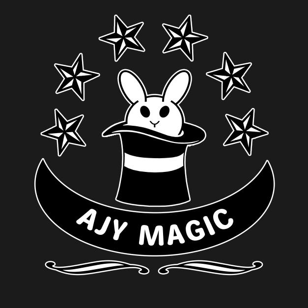 Logo 2 copy